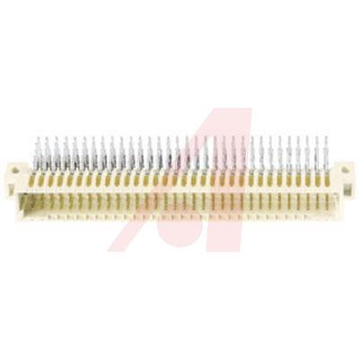 02011601101 HARTING Elektronik от 19.75600$ за штуку