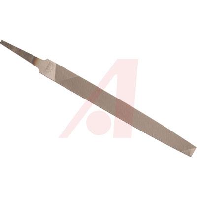03401 Cooper Tools от 8.27000$ за штуку
