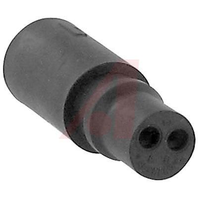 044-104-10002-02 Amphenol от 2.17200$ за штуку