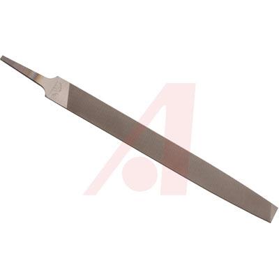 08702 Cooper Tools от 12.52000$ за штуку
