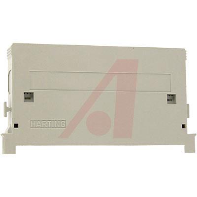 09030960501 HARTING Elektronik от 7.78700$ за штуку