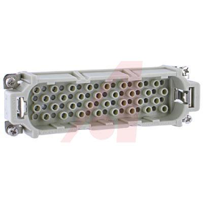 09210643001 HARTING Elektronik от 10.75700$ за штуку