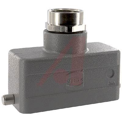 09305161440 HARTING Elektronik от 37.73900$ за штуку