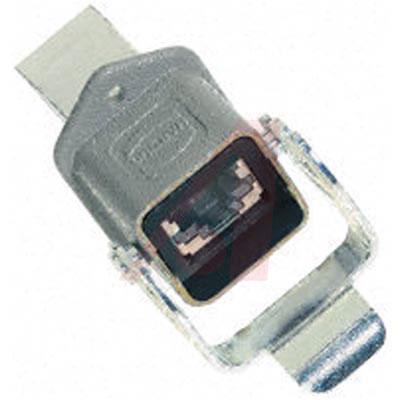 09452151100 HARTING Elektronik от 20.79600$ за штуку
