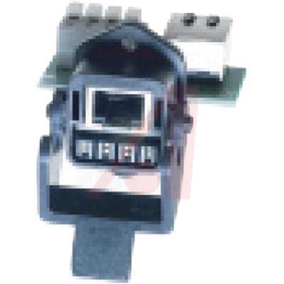 09452251300 HARTING Elektronik от 33.08800$ за штуку