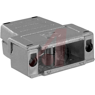 09670150435 HARTING Elektronik от 7.43400$ за штуку