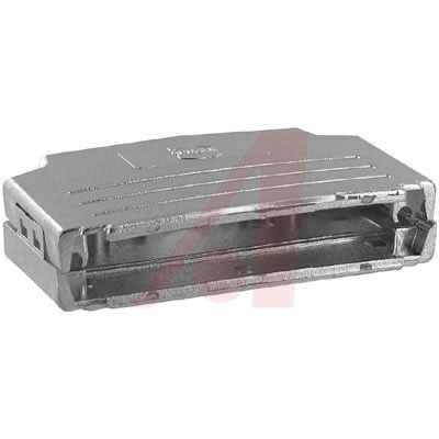09670370425 HARTING Elektronik от 7.40300$ за штуку