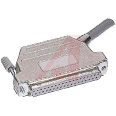 09670370434 HARTING Elektronik от 4.55500$ за штуку