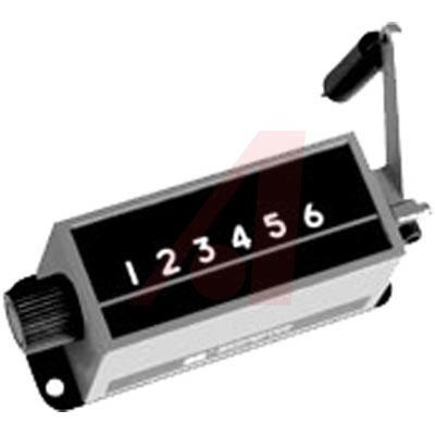 1-2936 Redington Counters, Inc. от 112.61500$ за штуку