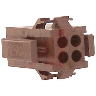 1-640509-0 Tyco Electronics от 0.70000$ за штуку