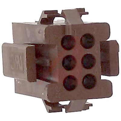 1-640510-0 Tyco Electronics от 0.85000$ за штуку
