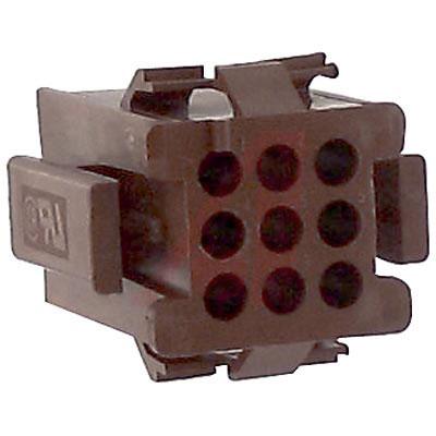 1-640511-0 Tyco Electronics от 0.91000$ за штуку