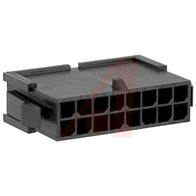 1-794615-6 Tyco Electronics от 0.53000$ за штуку