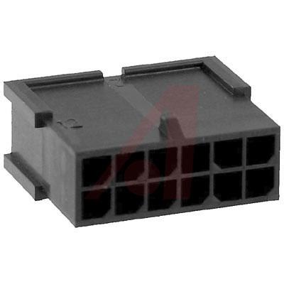 1-794616-2 Tyco Electronics от 0.43000$ за штуку