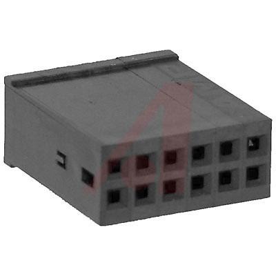1-87133-1 Tyco Electronics от 1.98000$ за штуку