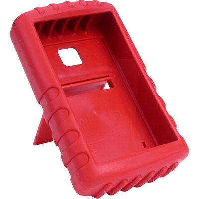 100-RBT-RED Box Enclosures от 11.03900$ за штуку