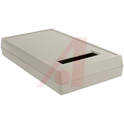 101-42-2A-R-BO Box Enclosures от 8.09000$ за штуку
