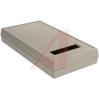 101-42-9V-R-BO Box Enclosures от 10.03900$ за штуку