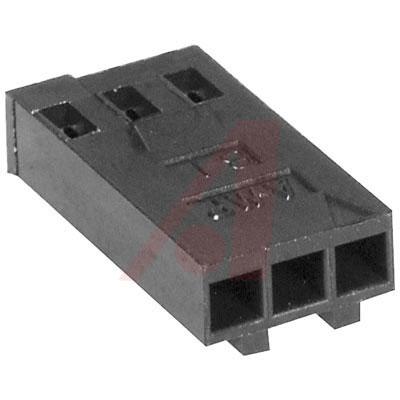 102241-1 Tyco Electronics от 0.26000$ за штуку