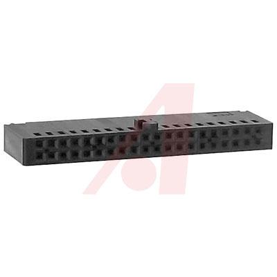102387-9 Tyco Electronics от 2.04000$ за штуку