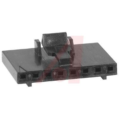 104257-7 Tyco Electronics от 0.22000$ за штуку