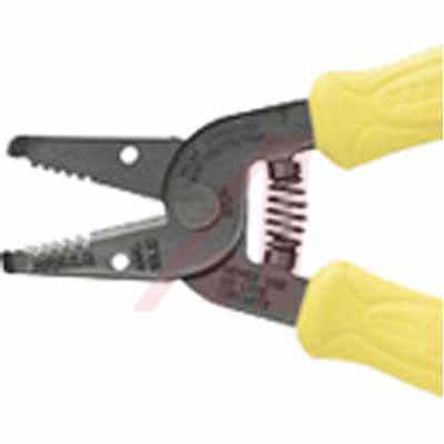11047 Klein Tools от 14.54400$ за штуку