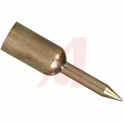 111 Cooper Tools от 0.73700$ за штуку
