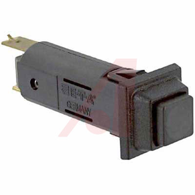 1110-F112-P1M1-1.5A E-T-A Circuit Protection and Control от 13.57700$ за штуку