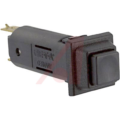1110-F112-P1M1-12A E-T-A Circuit Protection and Control от 13.11600$ за штуку