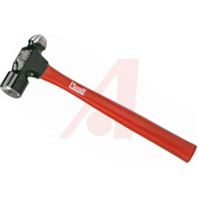 11522 Cooper Tools от 19.99000$ за штуку