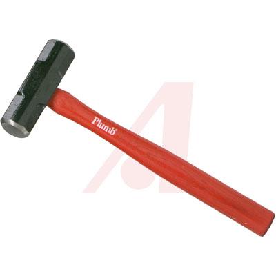 11529NN Cooper Tools от 26.27000$ за штуку
