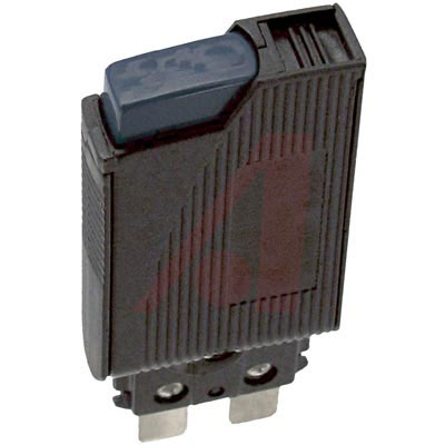 1180-01-0.5A E-T-A Circuit Protection and Control от 11.51400$ за штуку