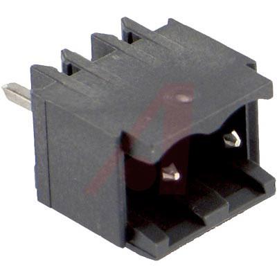120-M-221-02 WECO от 0.26000$ за штуку