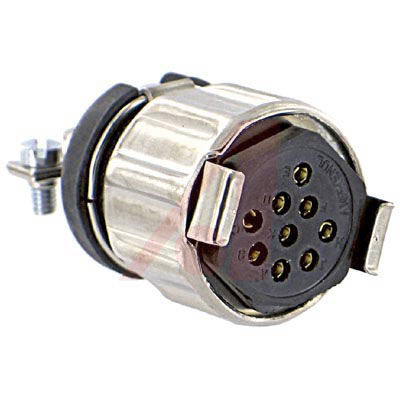 126-222 Cooper Interconnect от 15.07200$ за штуку