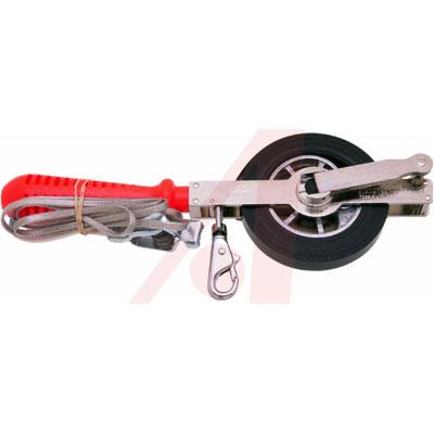 1290SF590 Cooper Tools от 192.99000$ за штуку