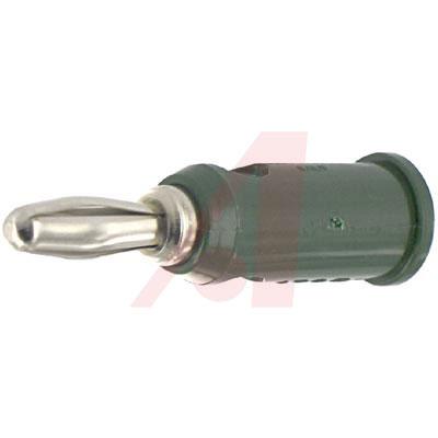 1325-5 Pomona Electronics от 15.02000$ за штуку