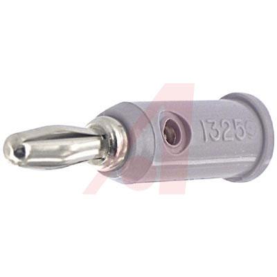 1325-7 Pomona Electronics от 15.02000$ за штуку