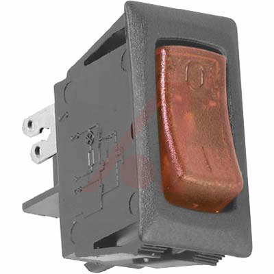 1410-F110-P1F1-W14Q-1A E-T-A Circuit Protection and Control от 11.52000$ за штуку