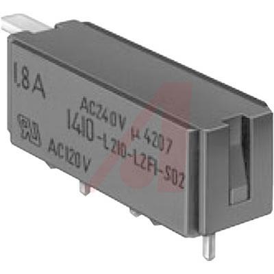 1410L210L2F1S02-3.15