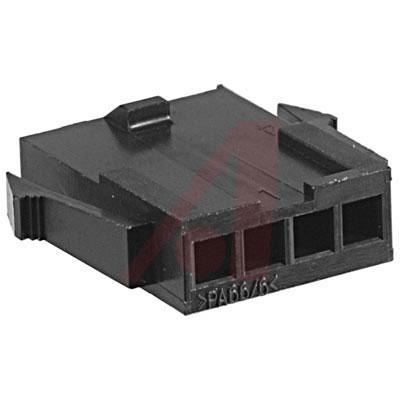 1445048-4 Tyco Electronics от 0.24000$ за штуку