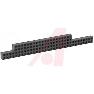 1445251-1 Tyco Electronics от 2.03000$ за штуку