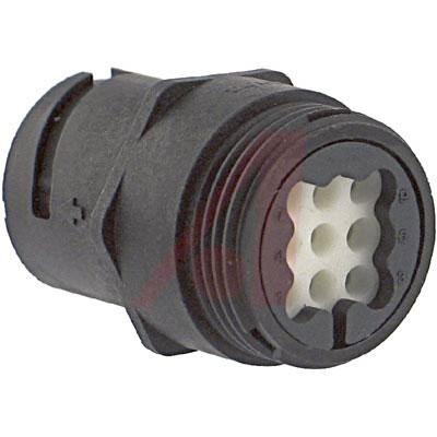 1445825-3 Tyco Electronics от 3.28000$ за штуку