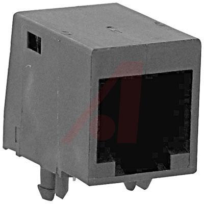 15-43-8564 Molex от 0.00000$ за штуку