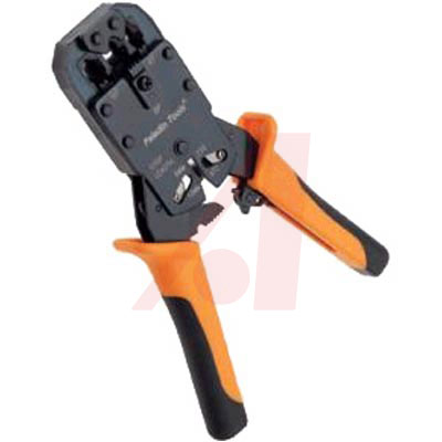 1530R Paladin Tools от 132.28000$ за штуку