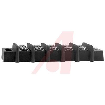 1546310-5 Tyco Electronics от 3.18000$ за штуку