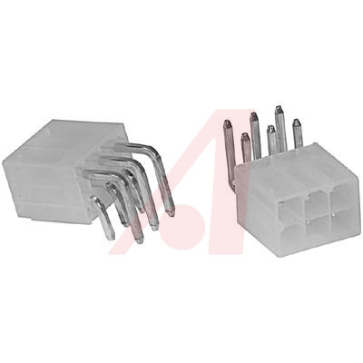 1586041-6 Tyco Electronics от 0.68000$ за штуку