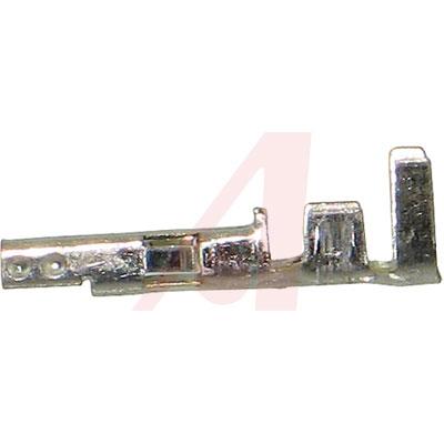 1586315-1 Tyco Electronics от 0.00000$ за штуку