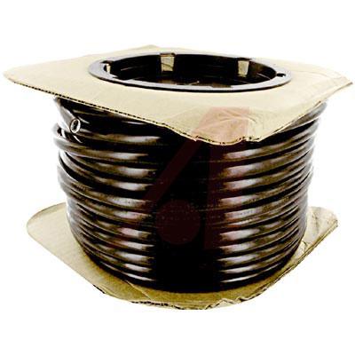 159-2801-026 Amphenol от 141.98600$ за штуку