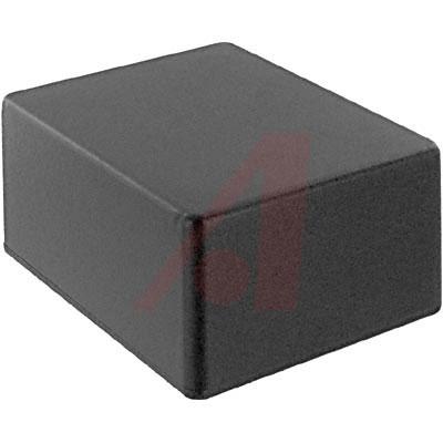 1590CBK Hammond Manufacturing от 12.09900$ за штуку