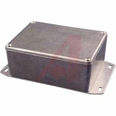 1590EF Hammond Manufacturing от 24.42100$ за штуку